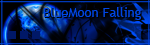 Link to Blue Moon Falling dot com